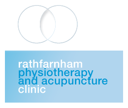 Rathfarnham Physiotherapy & Acupuncture Clinic